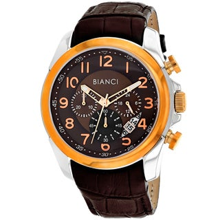 Roberto Bianci Men's RB54462 Caravello Watches