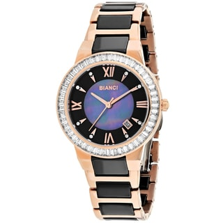 Roberto Bianci Women's RB58720 Allegra Watches