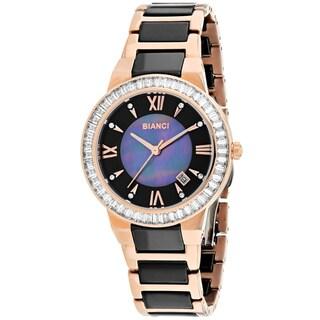 Roberto Bianci Women's RB58720 Allegra Watches