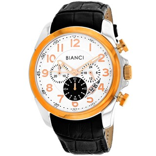 Roberto Bianci Men's RB54461 Caravello Watches