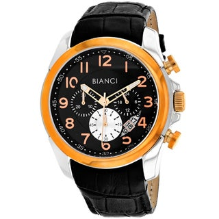 Roberto Bianci Men's RB54460 Caravello Watches