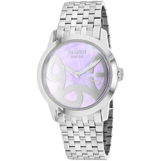 Roberto Bianci Women's RB18580 Amadeus Watches