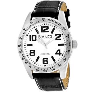 Roberto Bianci Men's RB55092 Achille Watches