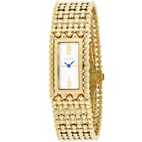 Roberto Bianci Women's Watches