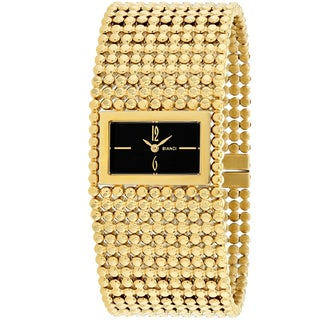Roberto Bianci Women's RB90482 Verona Watches