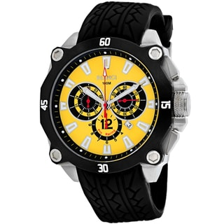 Roberto Bianci Men's RB71014 Enzo Watches