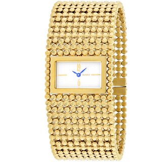 Roberto Bianci Women's RB90840 Verona Watches