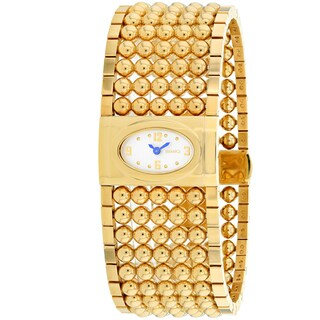 Roberto Bianci Women's RB90912 Verona Watches