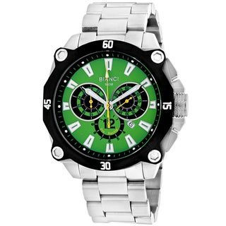 Roberto Bianci Men's RB71012 Enzo Watches