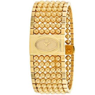 Roberto Bianci Women's RB90911 Verona Watches