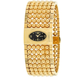 Roberto Bianci Women's RB90910 Verona Watches