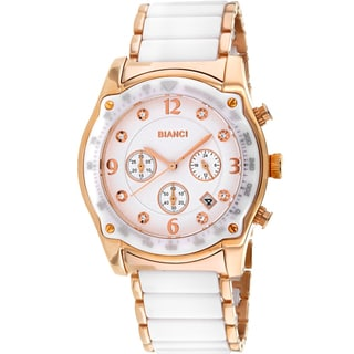 Roberto Bianci Women's RB58741 Simona Watches