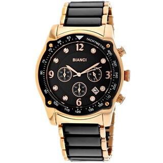Roberto Bianci Women's RB58740 Simona Watches