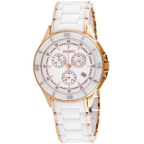 Roberto Bianci Women's Florenca Watches