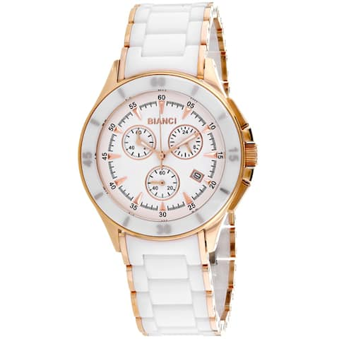 Roberto Bianci Women's Florenca Watches