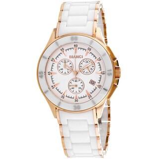 Roberto Bianci Women's RB58731 Florenca Watches