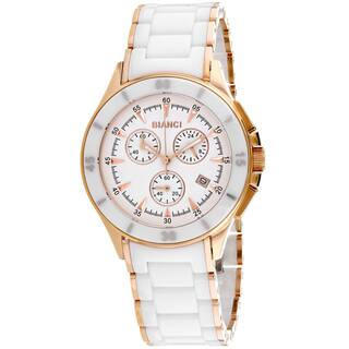 Roberto Bianci Women's RB58731 Florenca Watches|https://ak1.ostkcdn.com/images/products/17827365/P24018519.jpg?impolicy=medium