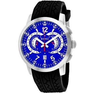 Roberto Bianci Men's RB70968 Lombardo Watches