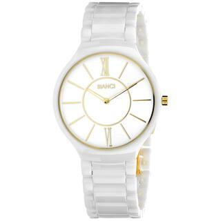 Roberto Bianci Women's RB58781 Capri Watches|https://ak1.ostkcdn.com/images/products/17827368/P24018522.jpg?impolicy=medium