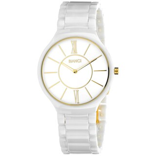 Roberto Bianci Women's RB58781 Capri Watches