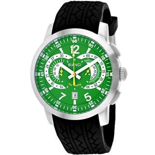 Roberto Bianci Men's RB70967 Lombardo Watches