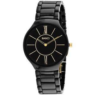 Roberto Bianci Women's RB58780 Capri Watches