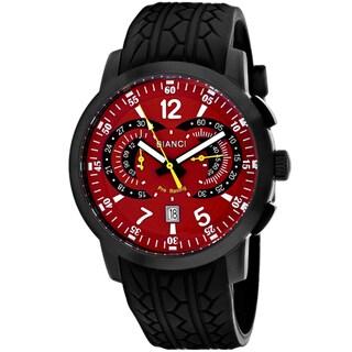 Roberto Bianci Men's RB70964 Lombardo Watches