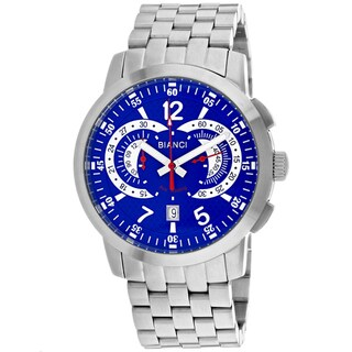 Roberto Bianci Men's RB70963 Lombardo Watches