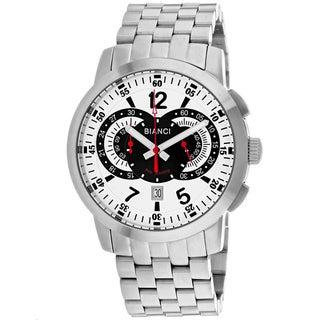 Roberto Bianci Men's RB70962 Lombardo Watches