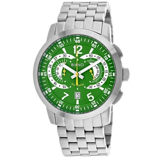 Roberto Bianci Men's RB70961 Lombardo Watches