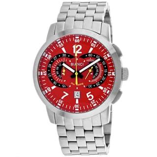 Roberto Bianci Men's RB70960 Lombardo Watches|https://ak1.ostkcdn.com/images/products/17827377/P24018529.jpg?impolicy=medium