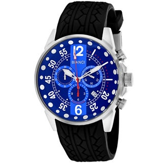 Roberto Bianci Men's RB70988 Messina Watches
