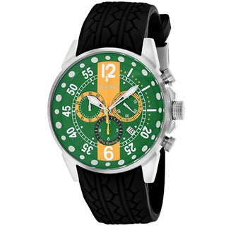 Roberto Bianci Men's RB70986 Messina Watches