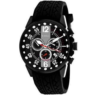 Roberto Bianci Men's RB70985 Messina Watches