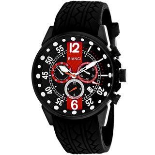 Roberto Bianci Men's RB70984 Messina Watches