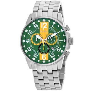 Roberto Bianci Men's RB70982 Messina Watches|https://ak1.ostkcdn.com/images/products/17827388/P24018537.jpg?impolicy=medium