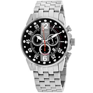 Roberto Bianci Men's RB70981 Messina Watches|https://ak1.ostkcdn.com/images/products/17827389/P24018538.jpg?impolicy=medium