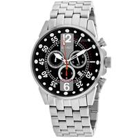 Roberto Bianci Men's RB70981 Messina Watches