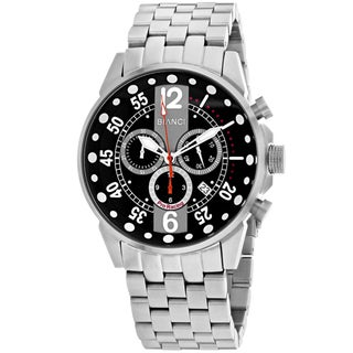 Roberto Bianci Men's RB70981 Messina Watches