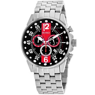 Roberto Bianci Men's RB70980 Messina Watches