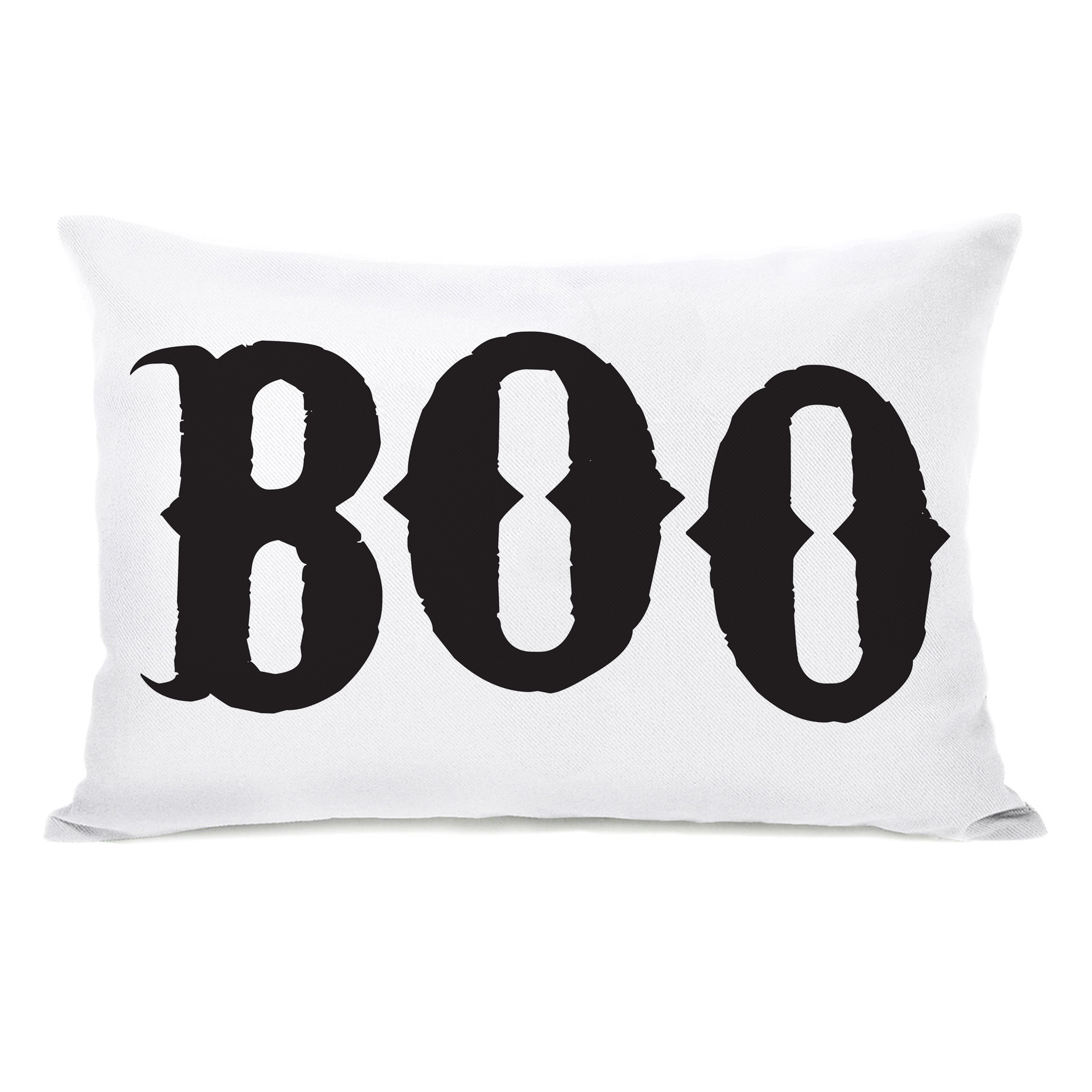 halloween pillows and blankets