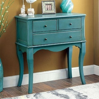 hall cabinet guildmaster barley twist side table free shipping today 16143
