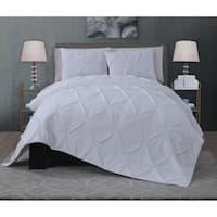 Avondale Manor Ella 7-piece Quilt Set