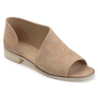 771bd6b897 Buy Beige Women s Flats Online at Overstock