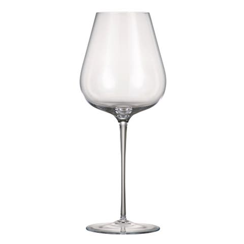 Amy Red Wine Glass 570ml (Set of 6)