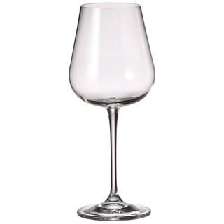 Amundsen All Purpose Wine Glass (Set of 6)