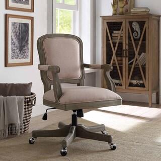 Willa Office Chair