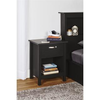 Ameriwood Home River Layne Nightstand