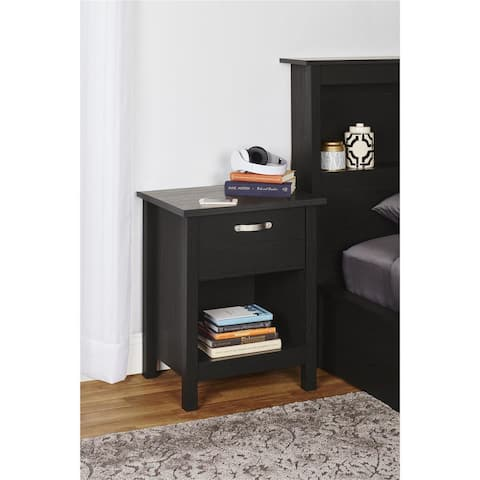 Taylor & Olive Waples Nightstand