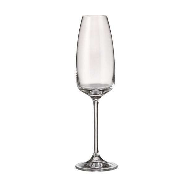 Alizee Champagne Flute (Set of 6)